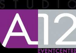 StudioA12-2015
