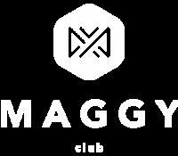 clubmaggy-wit-doorzichtig